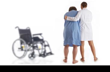 Beratung und psychotherapie für menschen in helfenden berufen